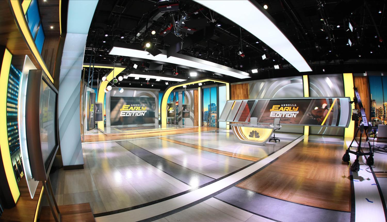 NCS_NBC-Sports-Boston_02