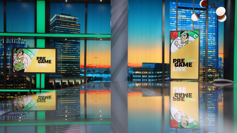 NCS_NBC-Sports-Boston_04