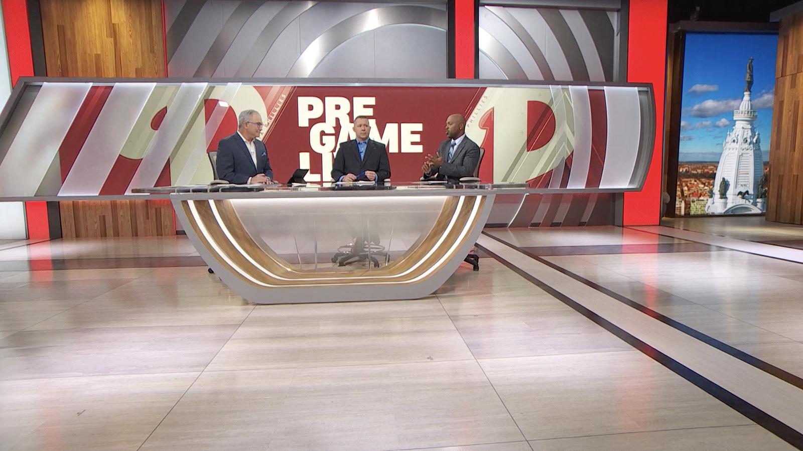 NCS_NBC-Sports-Philadelphia_0002