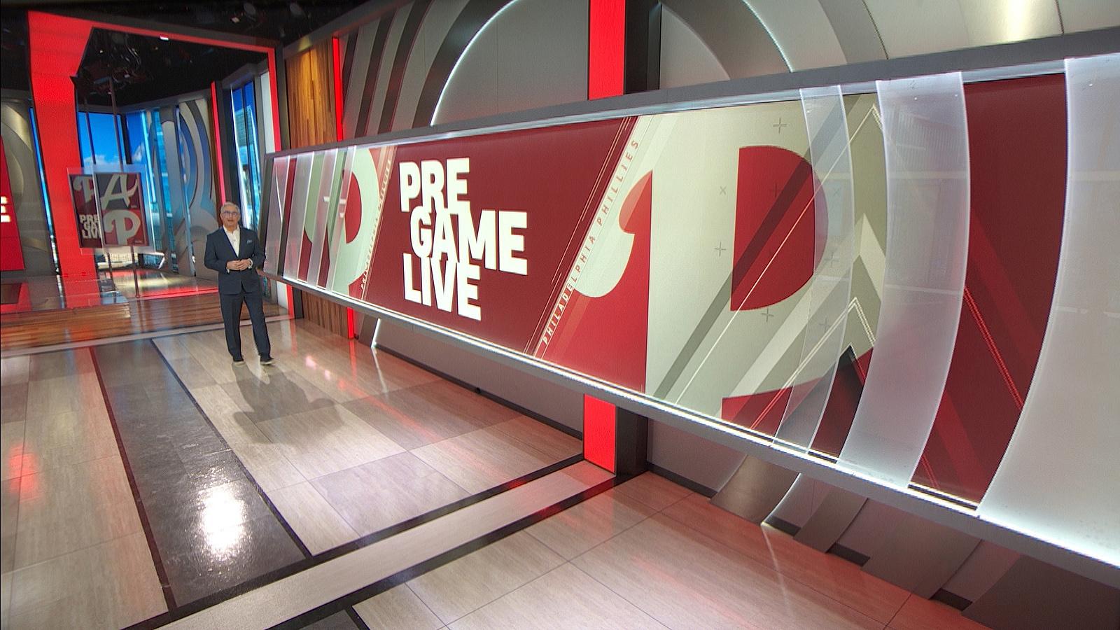 NCS_NBC-Sports-Philadelphia_0003