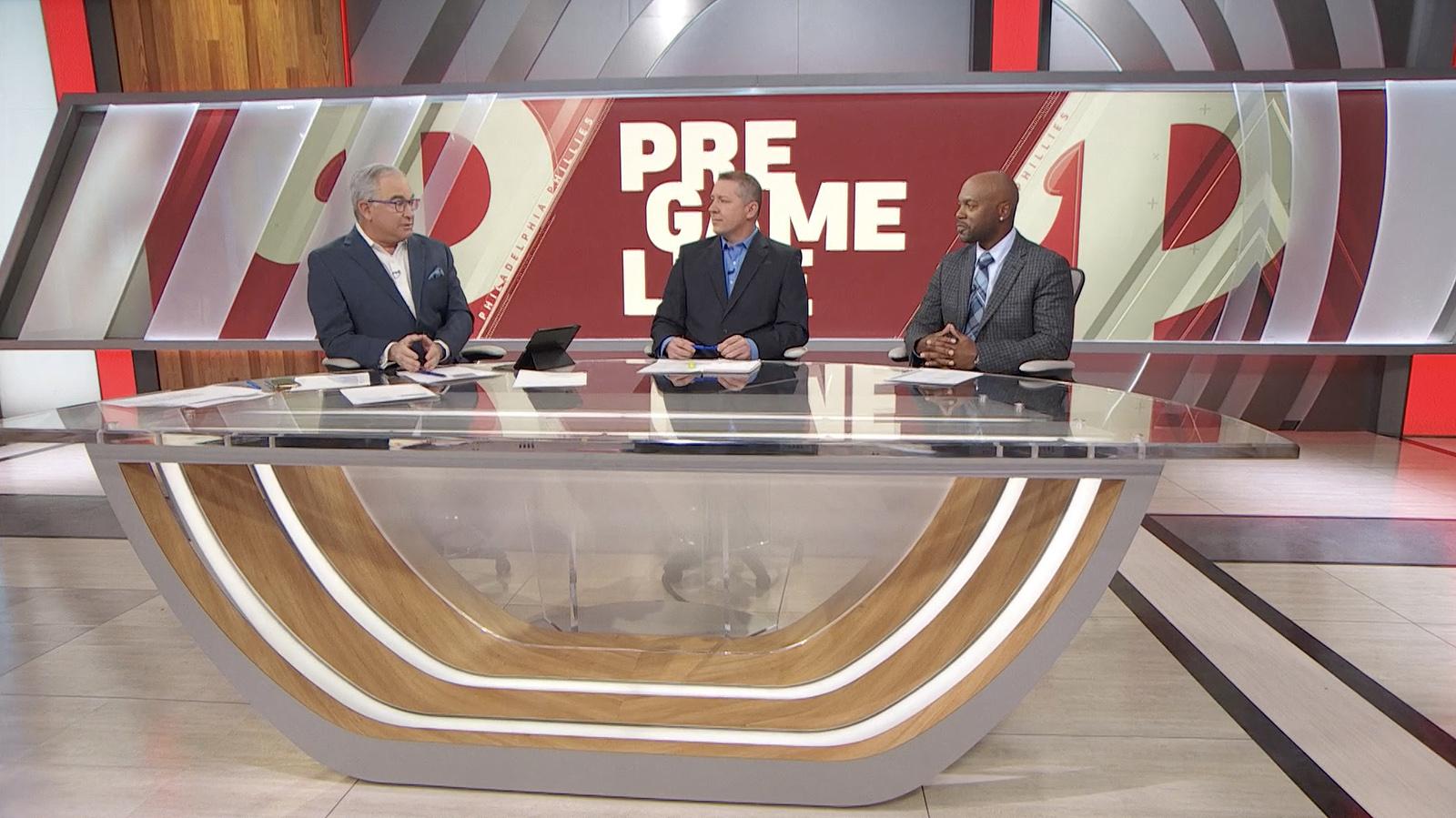 NCS_NBC-Sports-Philadelphia_0005