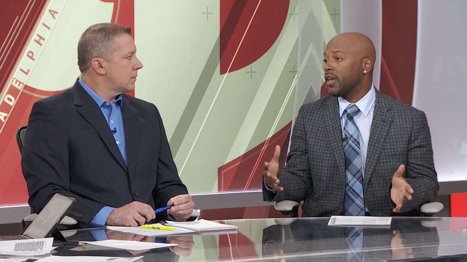 NCS_NBC-Sports-Philadelphia_0008