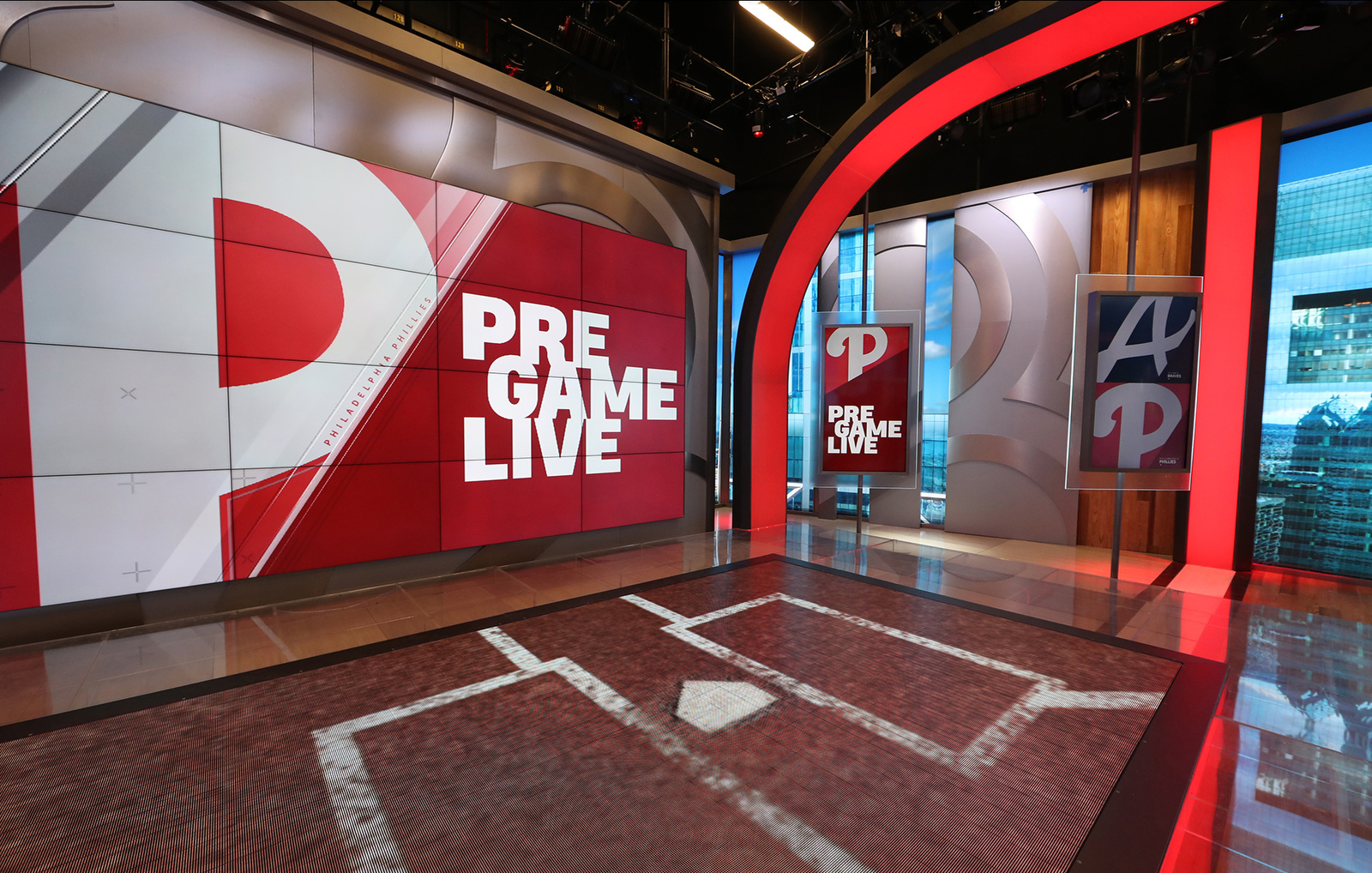 NCS_NBC-Sports-Philadelphia_0009