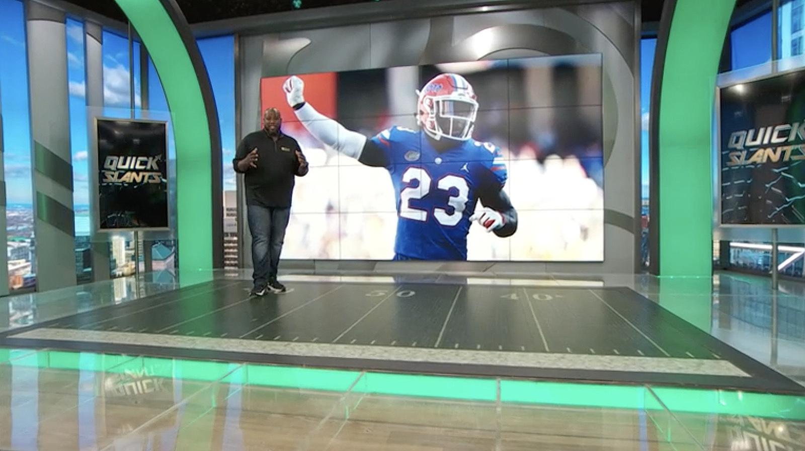 NCS_NBC-Sports-Philadelphia_0010