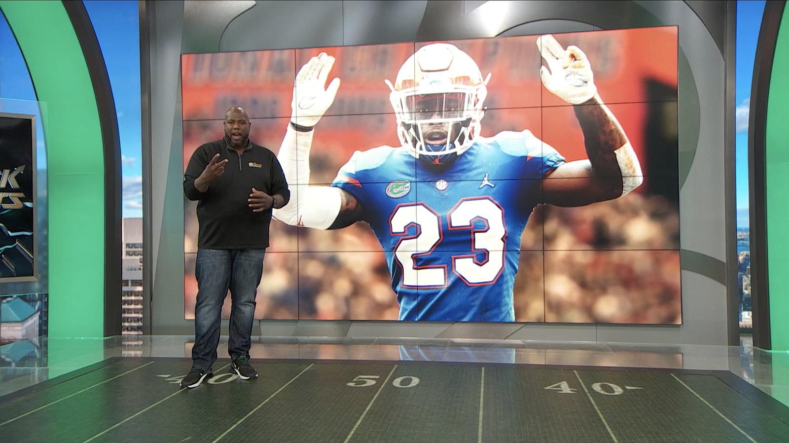 NCS_NBC-Sports-Philadelphia_0013