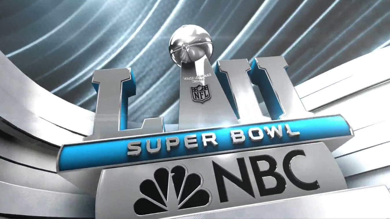 ncs_nbc-sports-super-bowl-graphics_0001