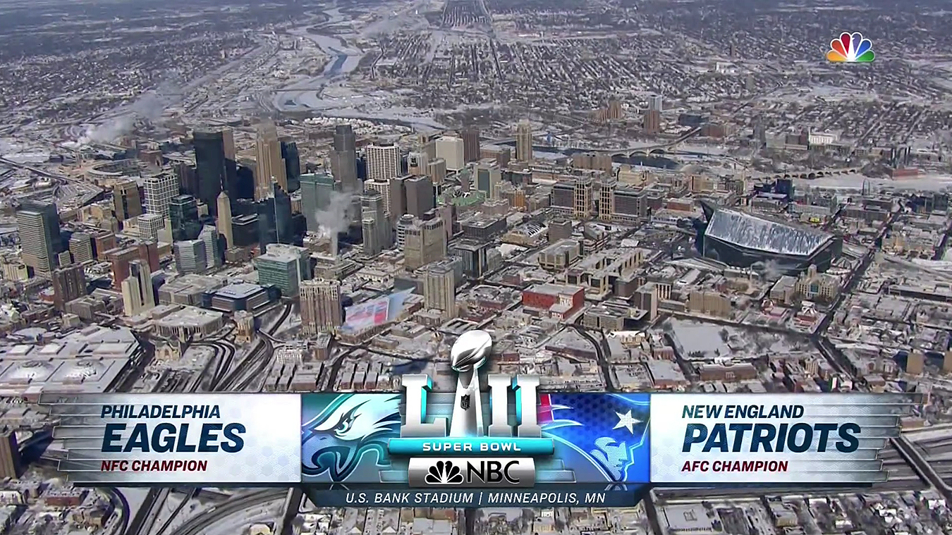 ncs_nbc-sports-super-bowl-graphics_0002