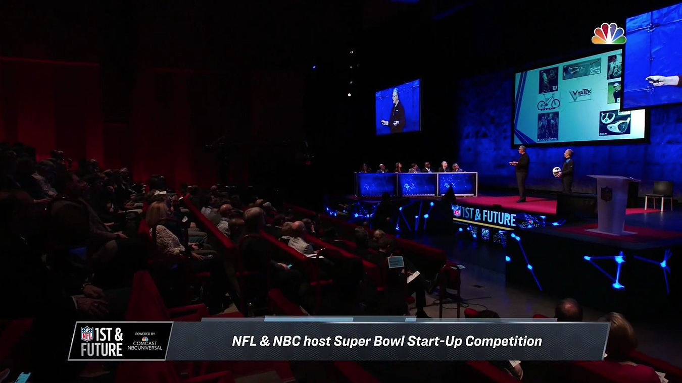 ncs_nbc-sports-super-bowl-graphics_0006