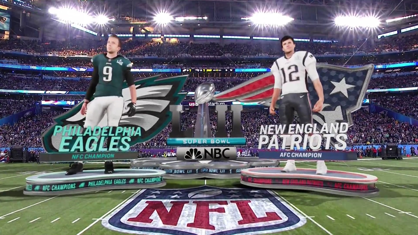 ncs_nbc-sports-super-bowl-graphics_0009