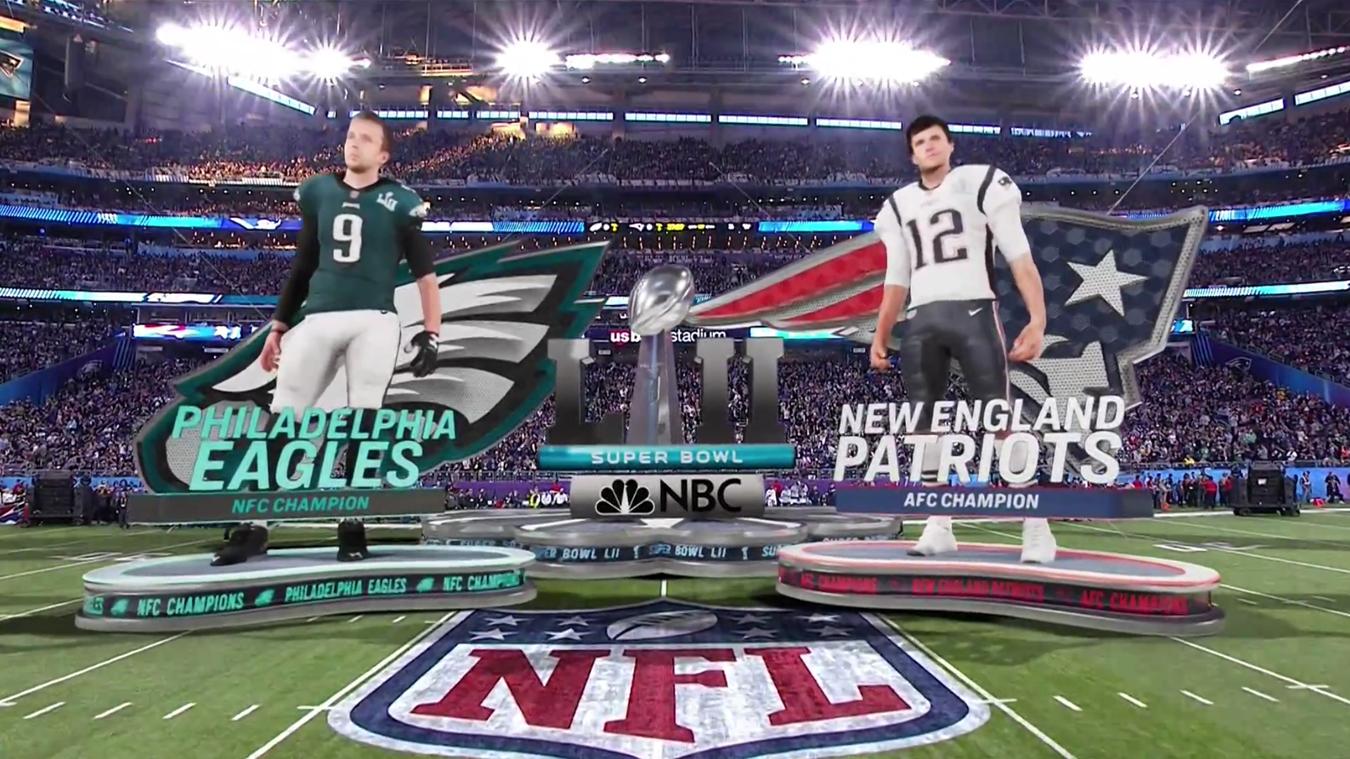 ncs_nbc-sports-super-bowl-graphics_0009