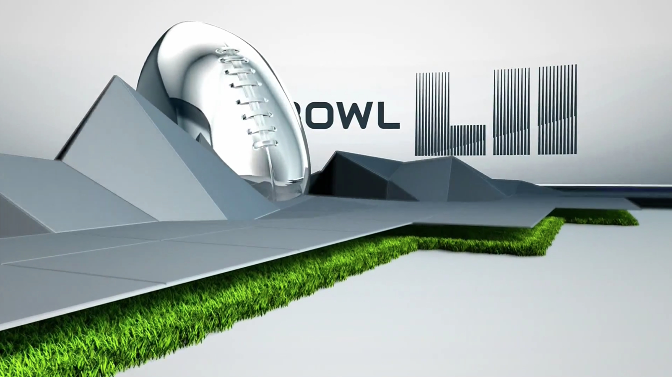 ncs_nbc-sports-super-bowl-graphics_0019