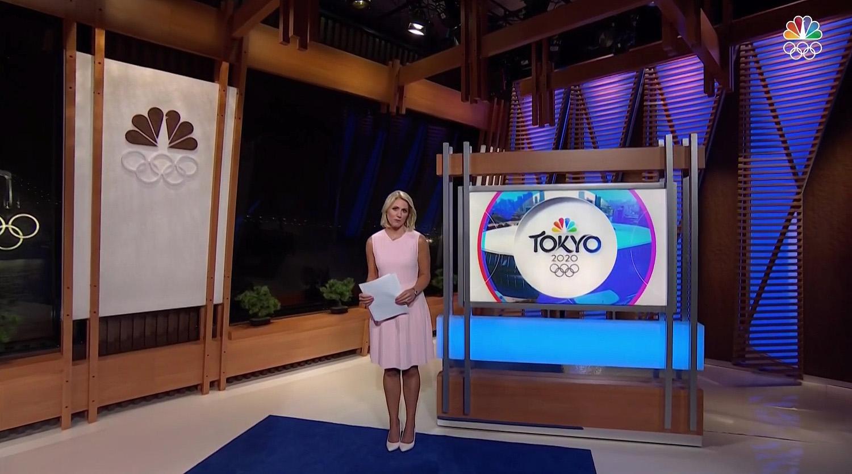 NBC-Tokyo-Olympics_Studios_12