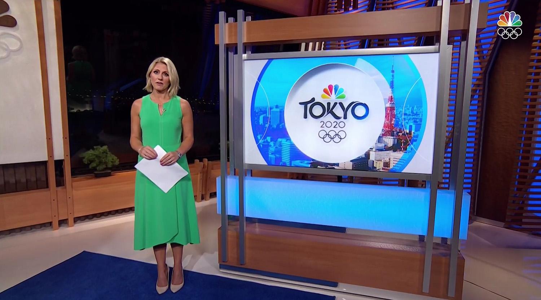 NBC-Tokyo-Olympics_Studios_15