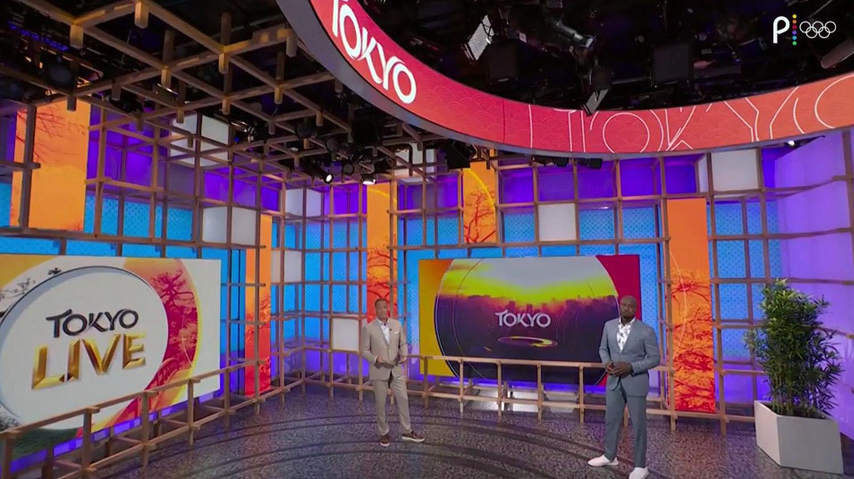 NBC-Tokyo-Olympics_Studios_18