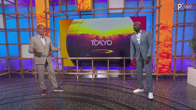 NBC-Tokyo-Olympics_Studios_21