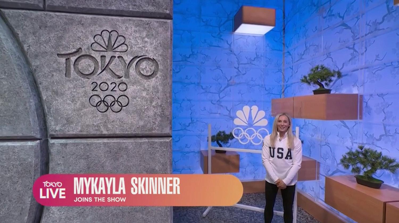 NBC-Tokyo-Olympics_Studios_22