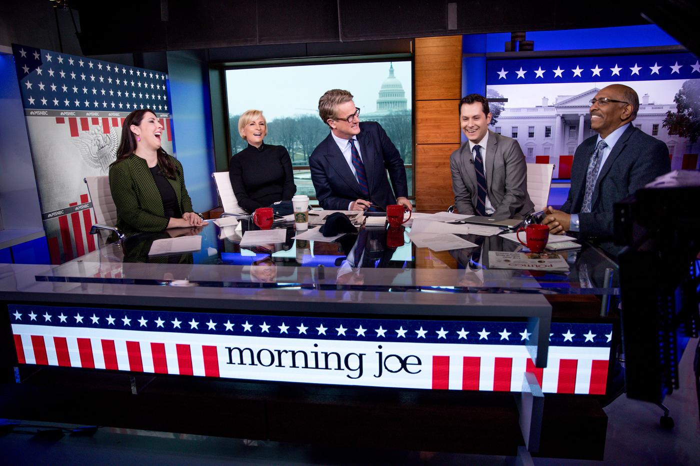 NCS_MSNBC-Washington-Capitol-View_0002