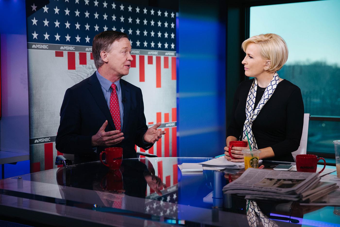 NCS_MSNBC-Washington-Capitol-View_0004