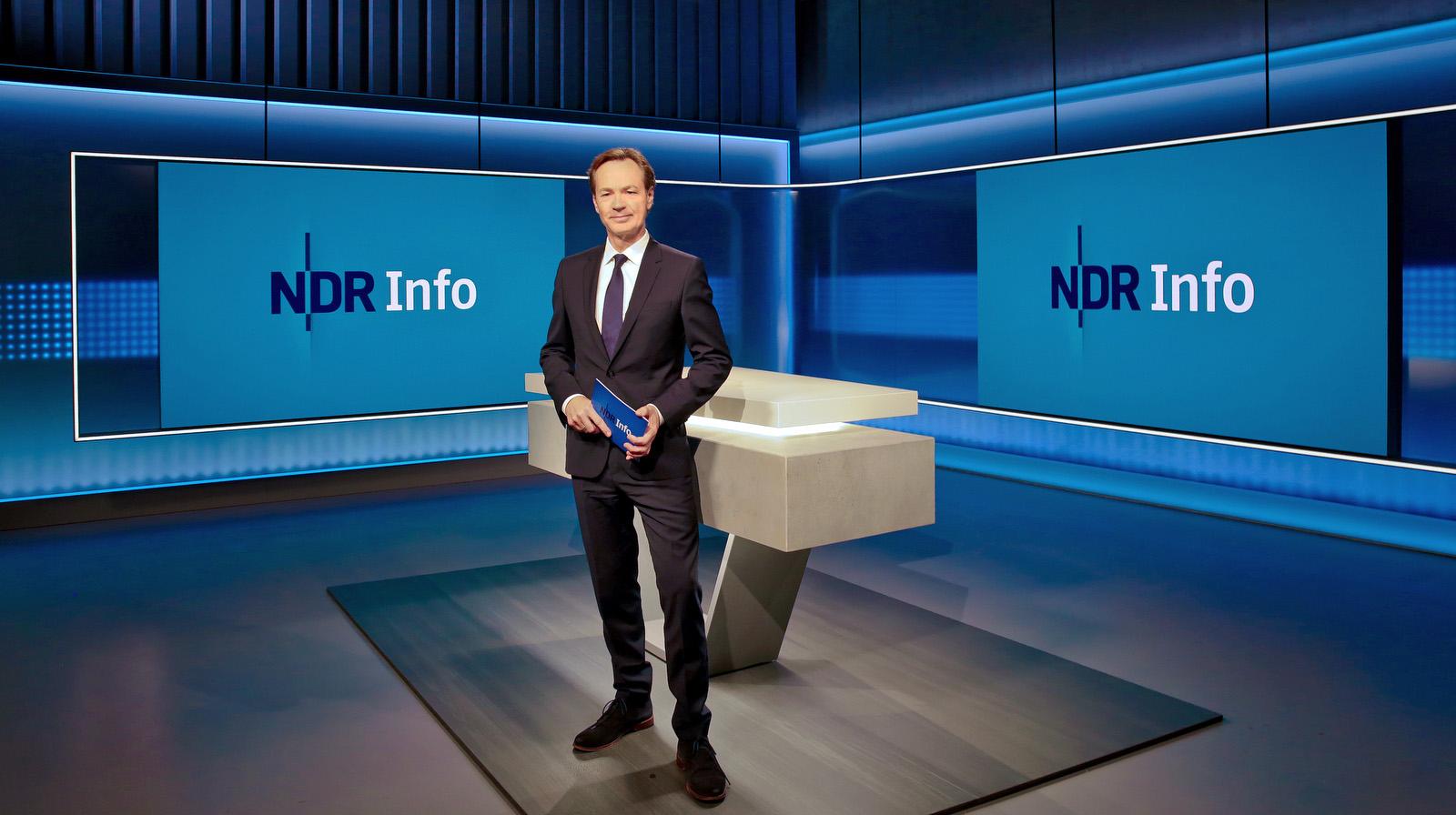 3_NDR_Info_Thomas_Kausch
