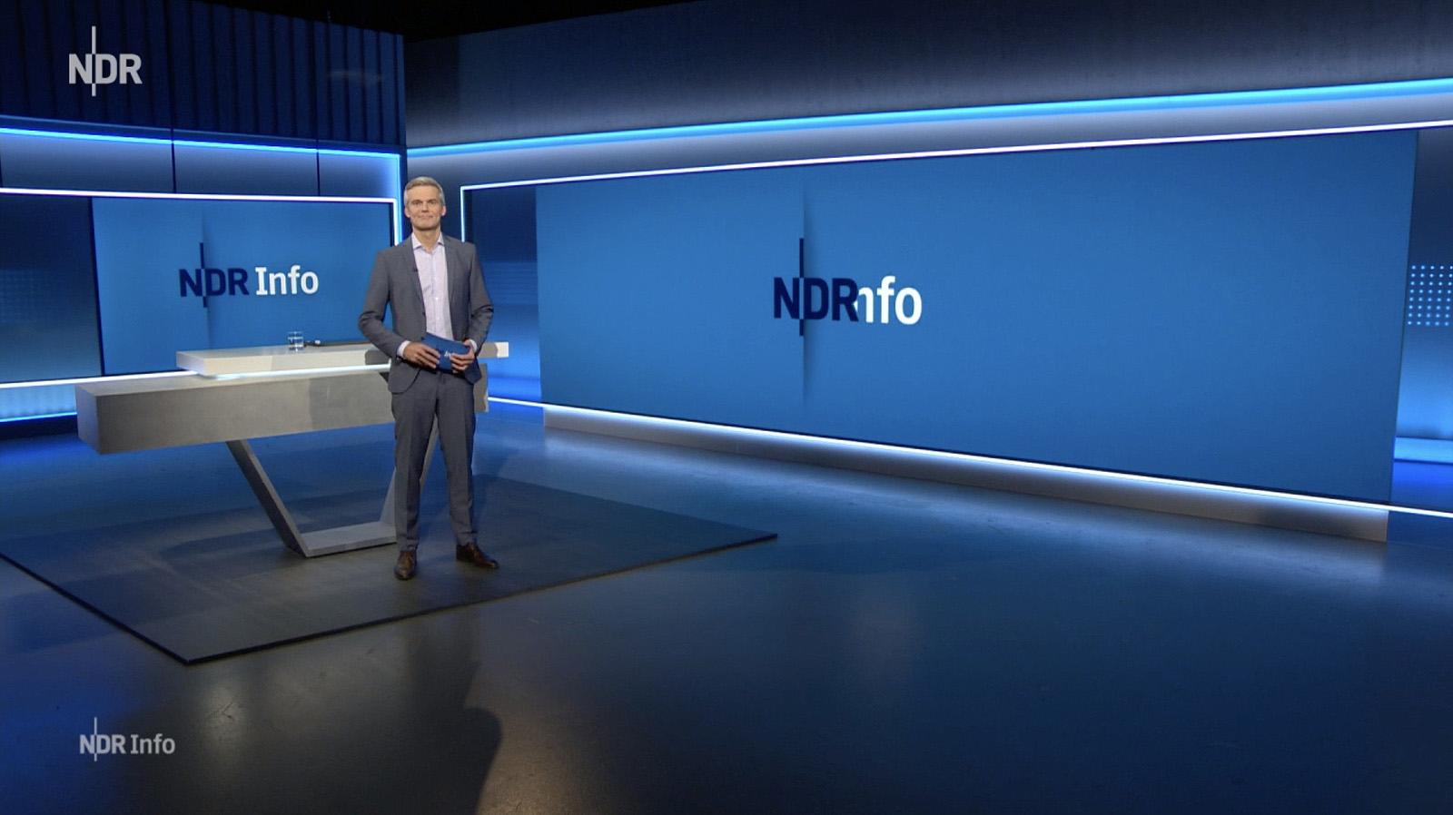 NCS_NDR-Info_Studio_2019_0001