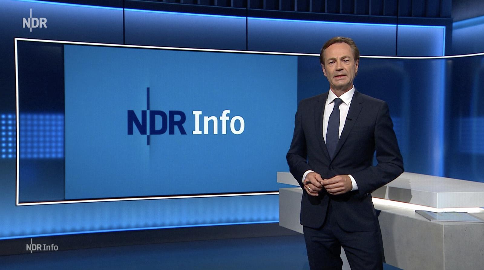 NCS_NDR-Info_Studio_2019_0002