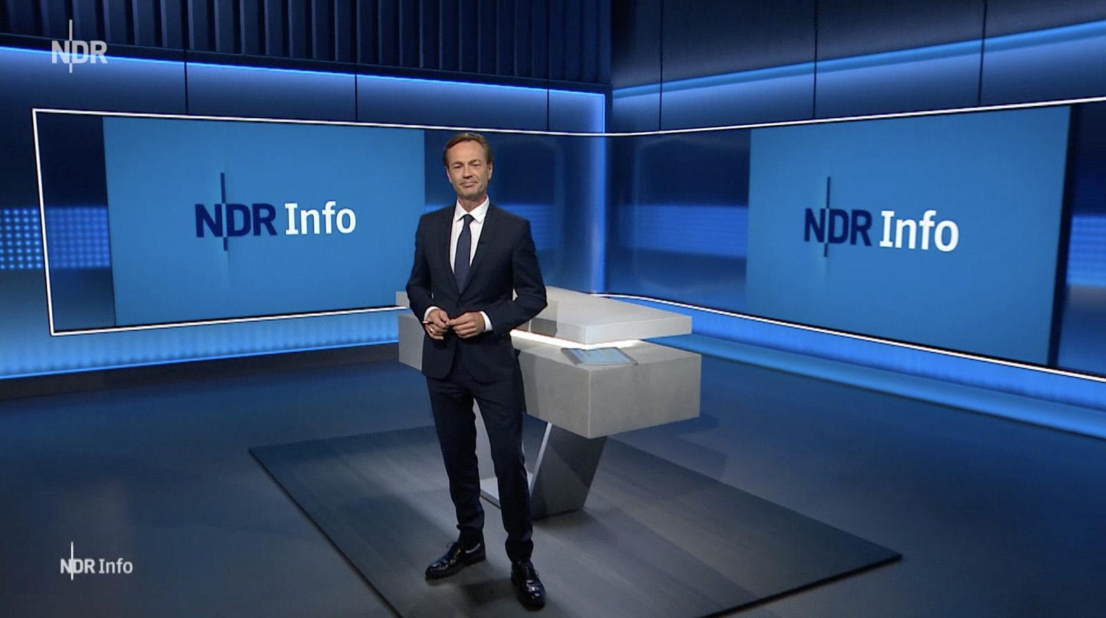 NCS_NDR-Info_Studio_2019_0007