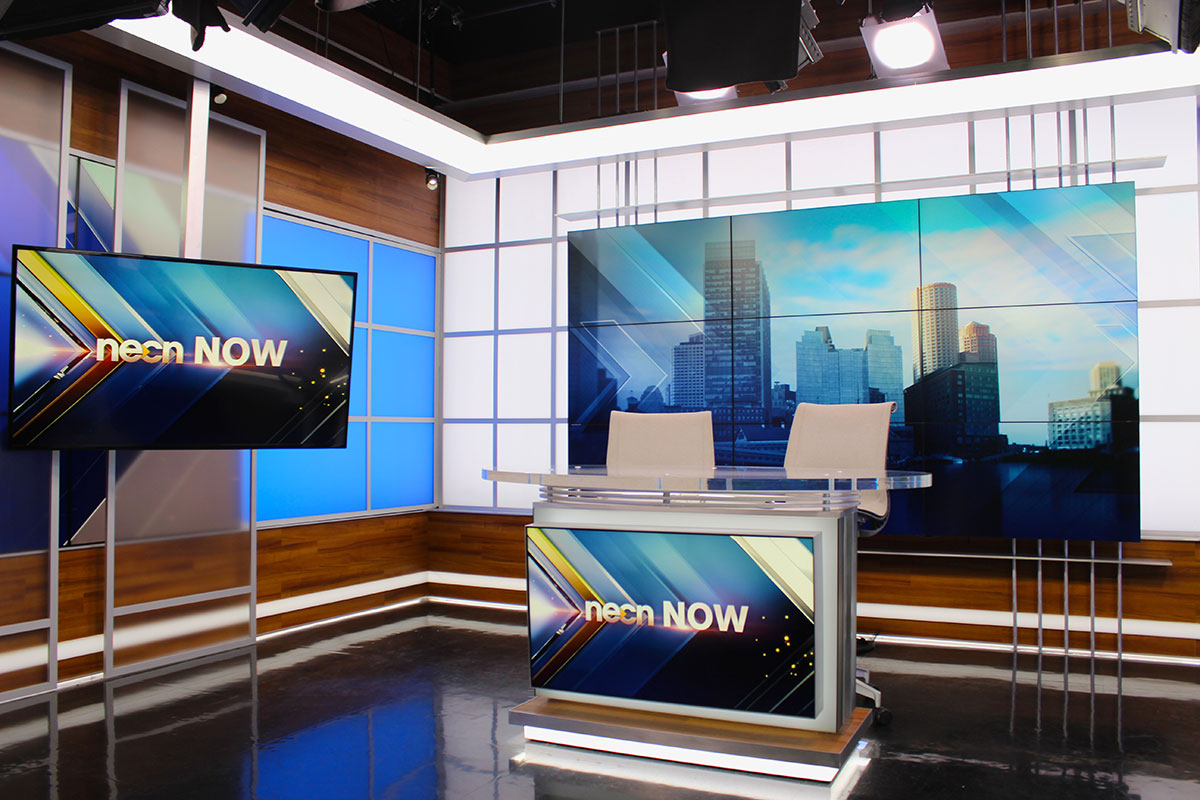 ncs_necn-boston-tv-studio_0001