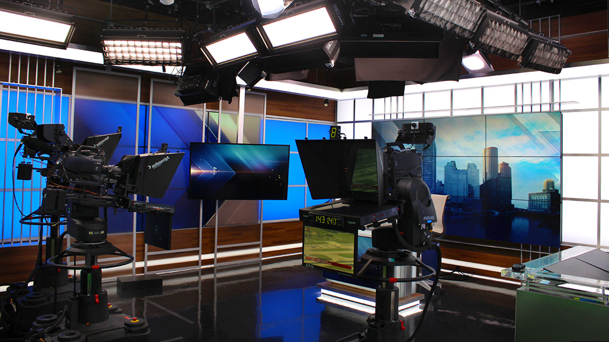 ncs_necn-boston-tv-studio_0002