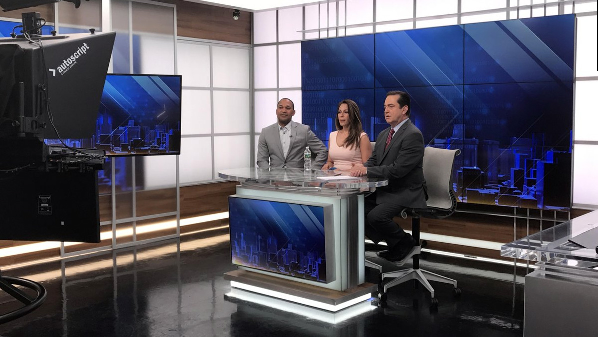 ncs_necn-boston-tv-studio_0003