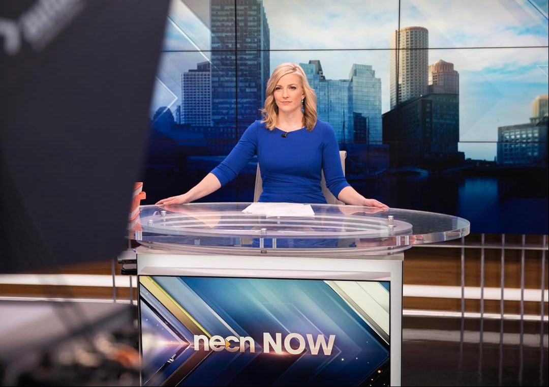 ncs_necn-boston-tv-studio_0004