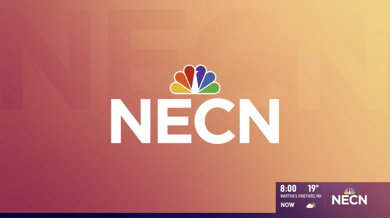 NCS_NECN-Motion-Graphics_2020_01