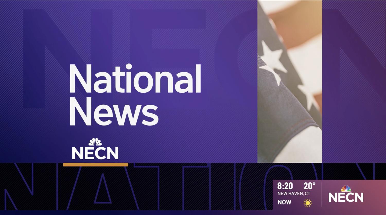 NCS_NECN-Motion-Graphics_2020_17