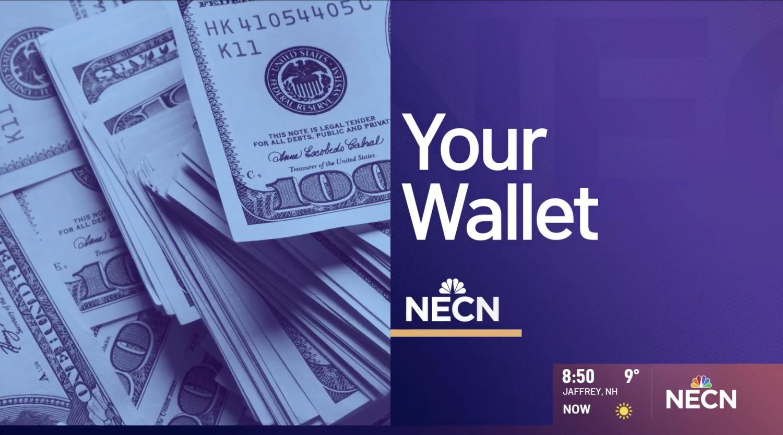 NCS_NECN-Motion-Graphics_2020_20