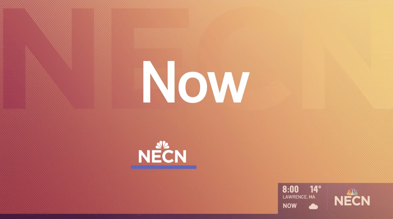 NCS_NECN-Motion-Graphics_2020_21