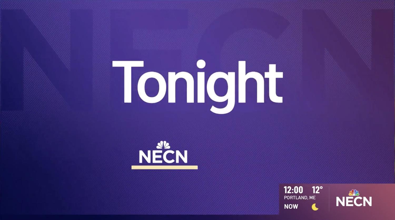 NCS_NECN-Motion-Graphics_2020_22