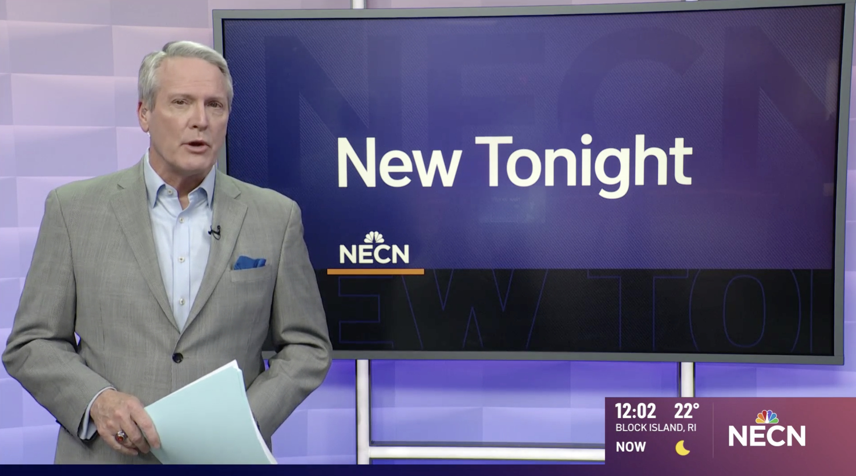 NCS_NECN-Motion-Graphics_2020_25