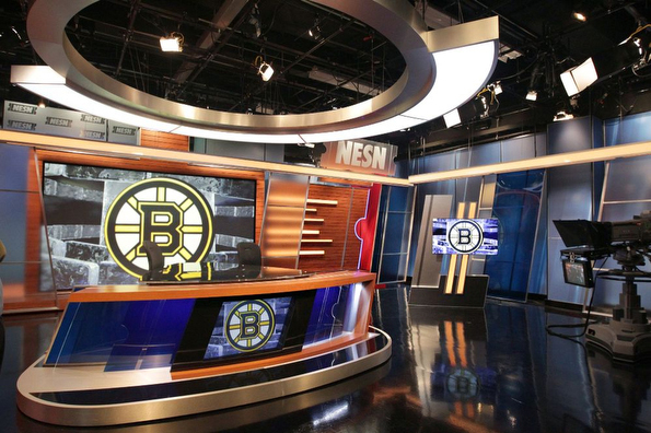 nesn-s-new-studio-for-pregame-and-postgame-shows-decked-out-in-boston