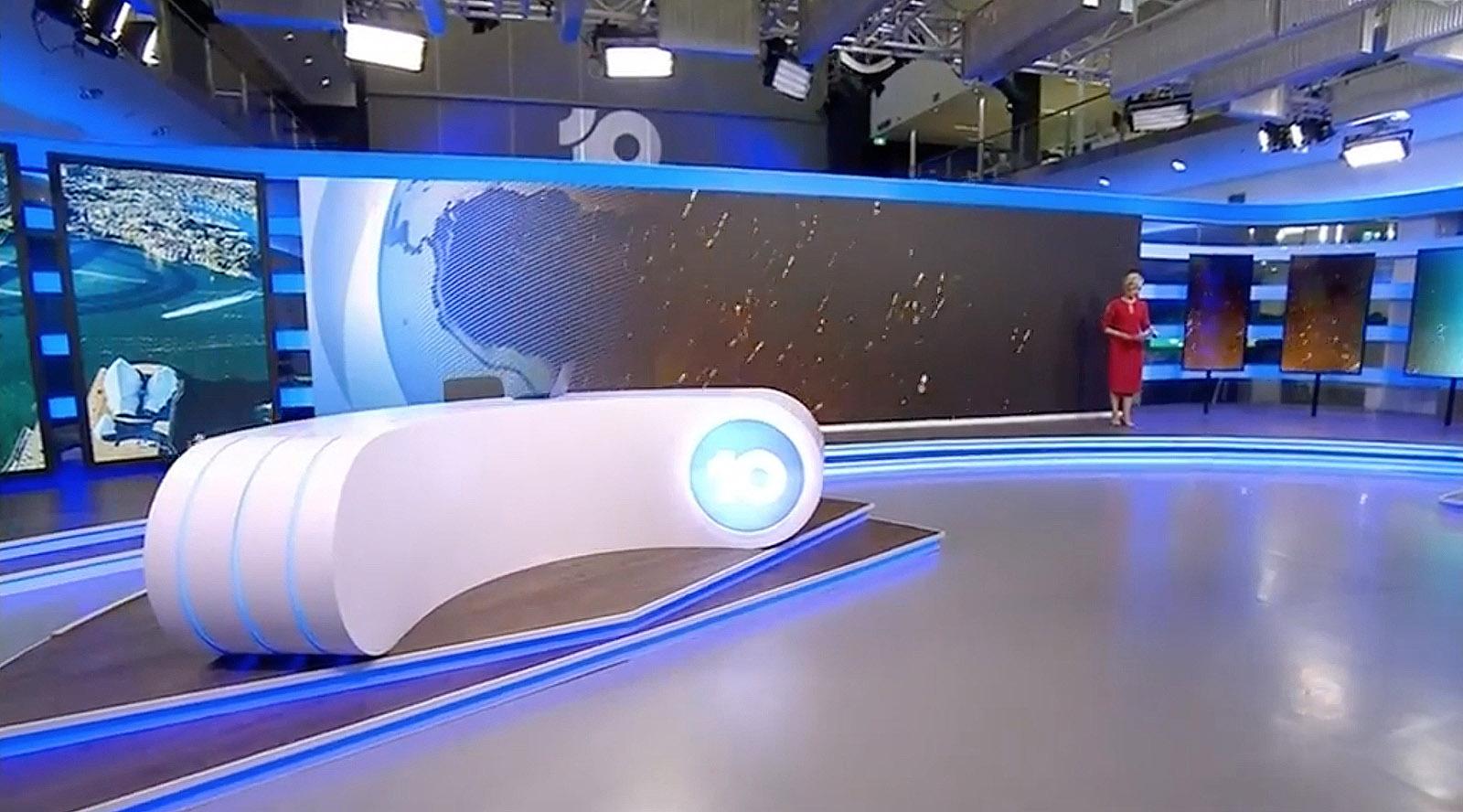 NCS_Network-10-Sydney-10-News-First-studio_020