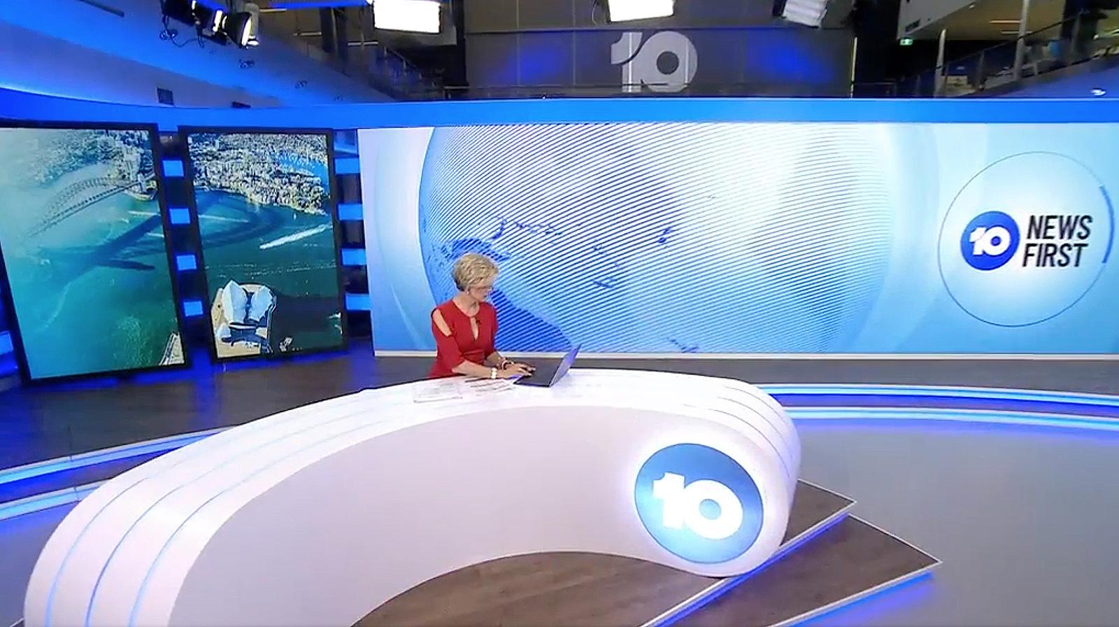 NCS_Network-10-Sydney-10-News-First-studio_021