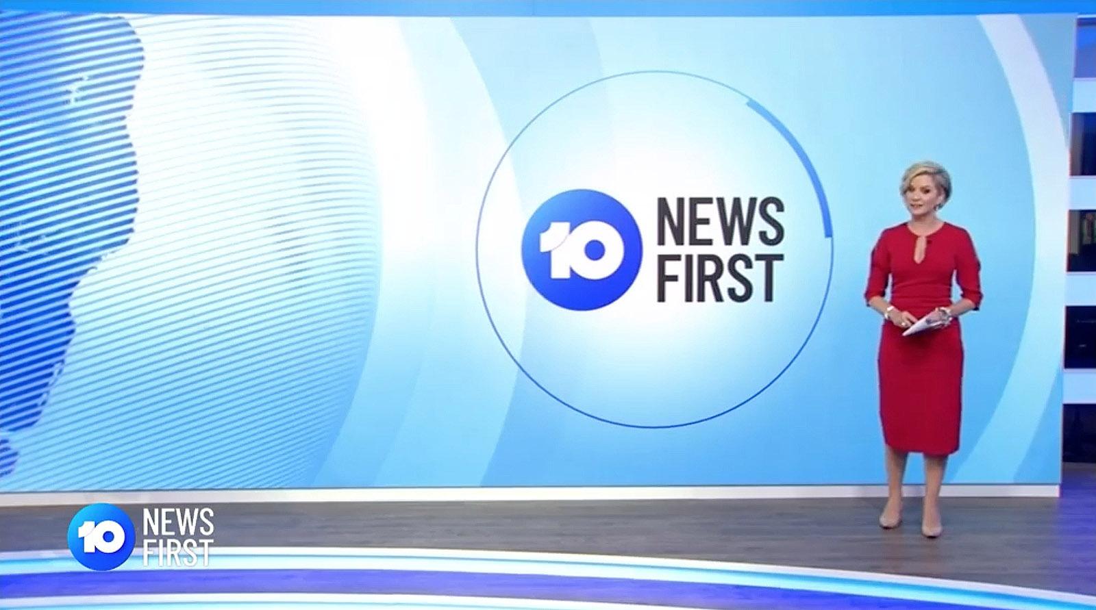 NCS_Network-10-Sydney-10-News-First-studio_024