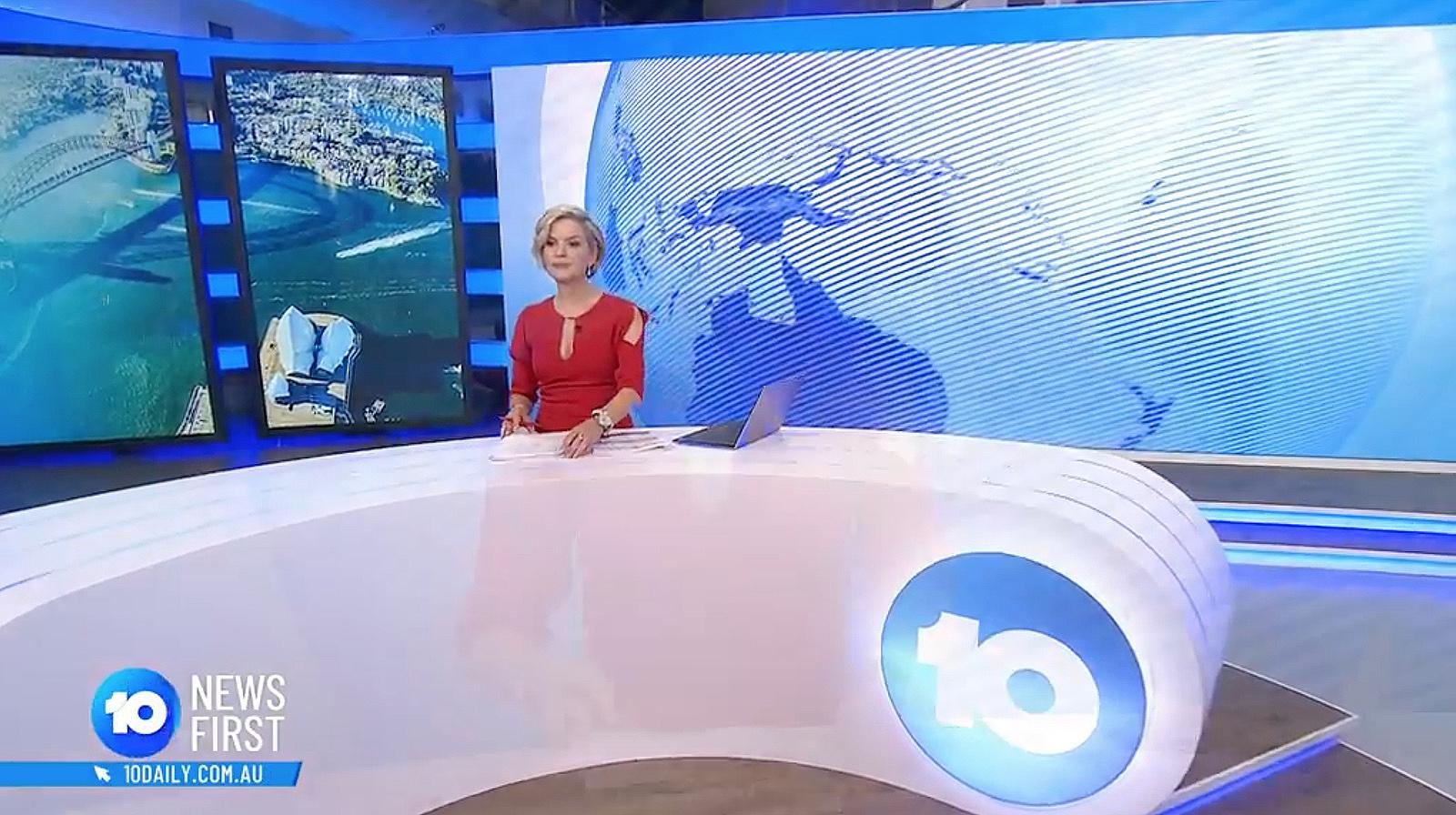 NCS_Network-10-Sydney-10-News-First-studio_026