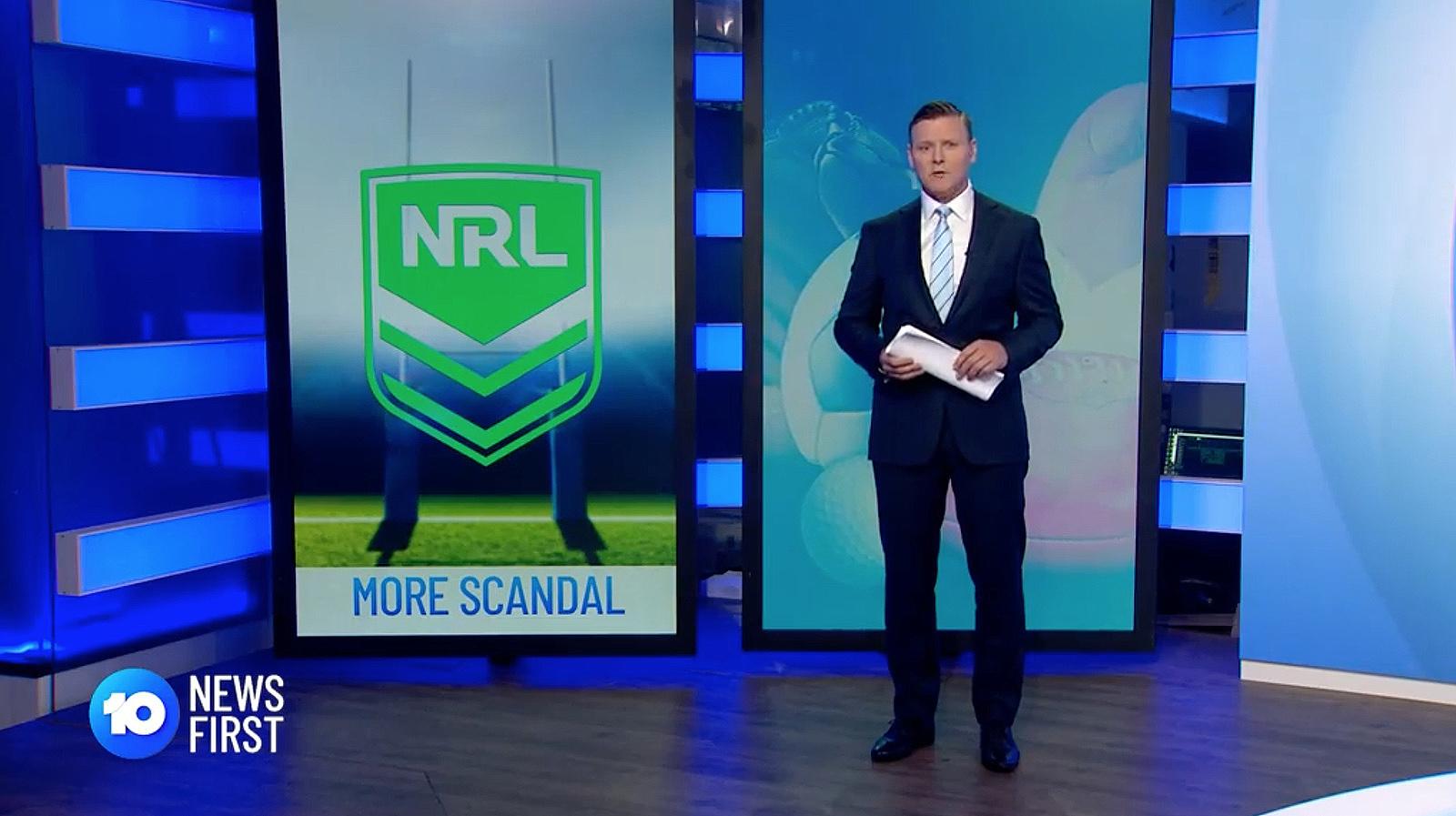 NCS_Network-10-Sydney-10-News-First-studio_028