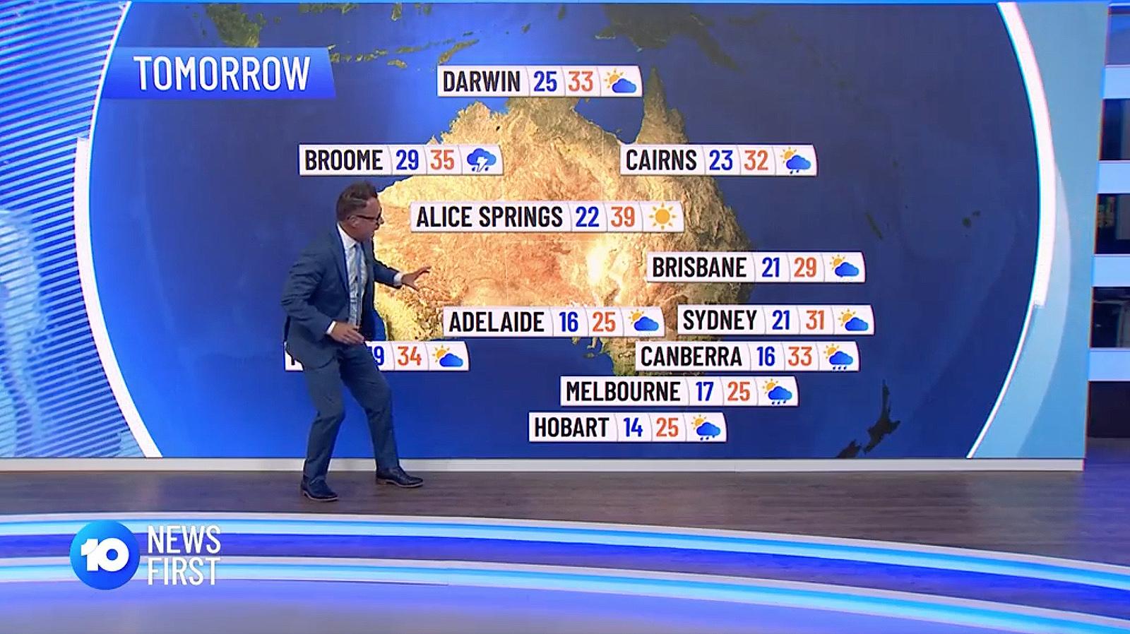 NCS_Network-10-Sydney-10-News-First-studio_031