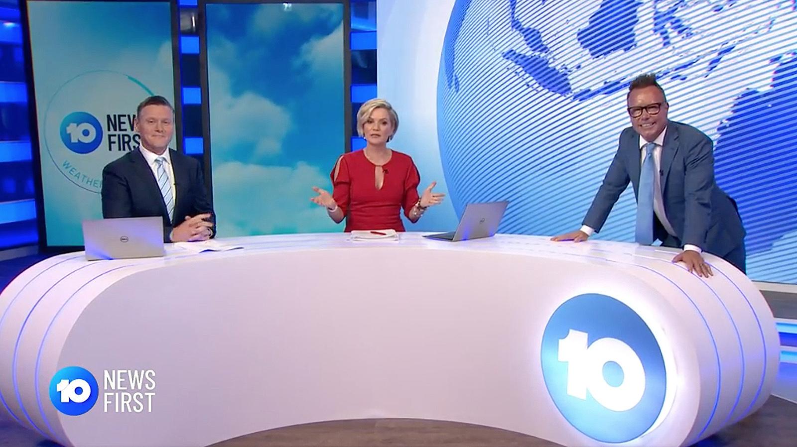 NCS_Network-10-Sydney-10-News-First-studio_033