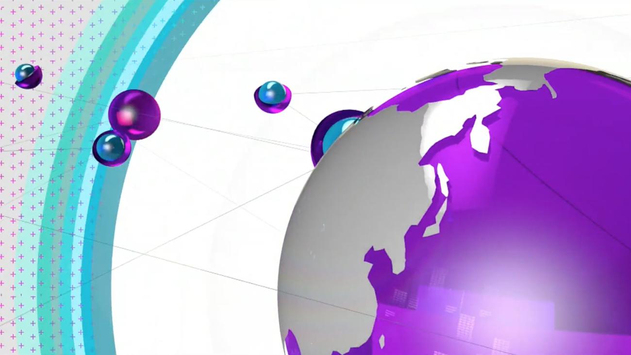 ncs_cbbc-newsround-graphics_0003