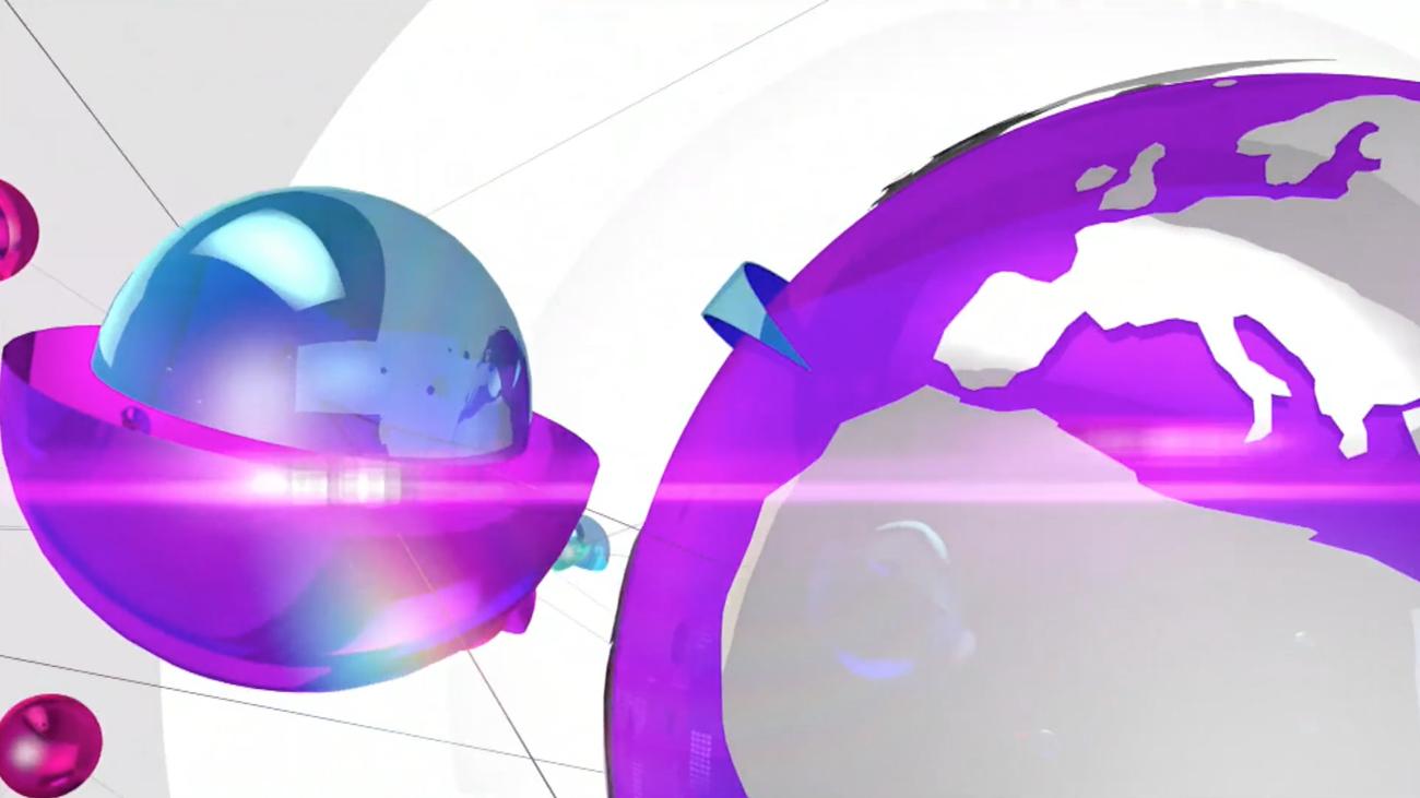 ncs_cbbc-newsround-graphics_0004