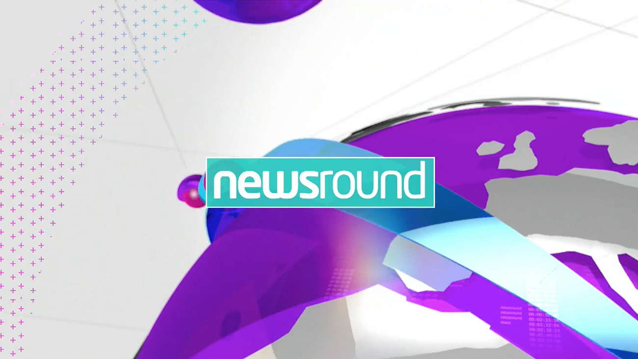 ncs_cbbc-newsround-graphics_0006