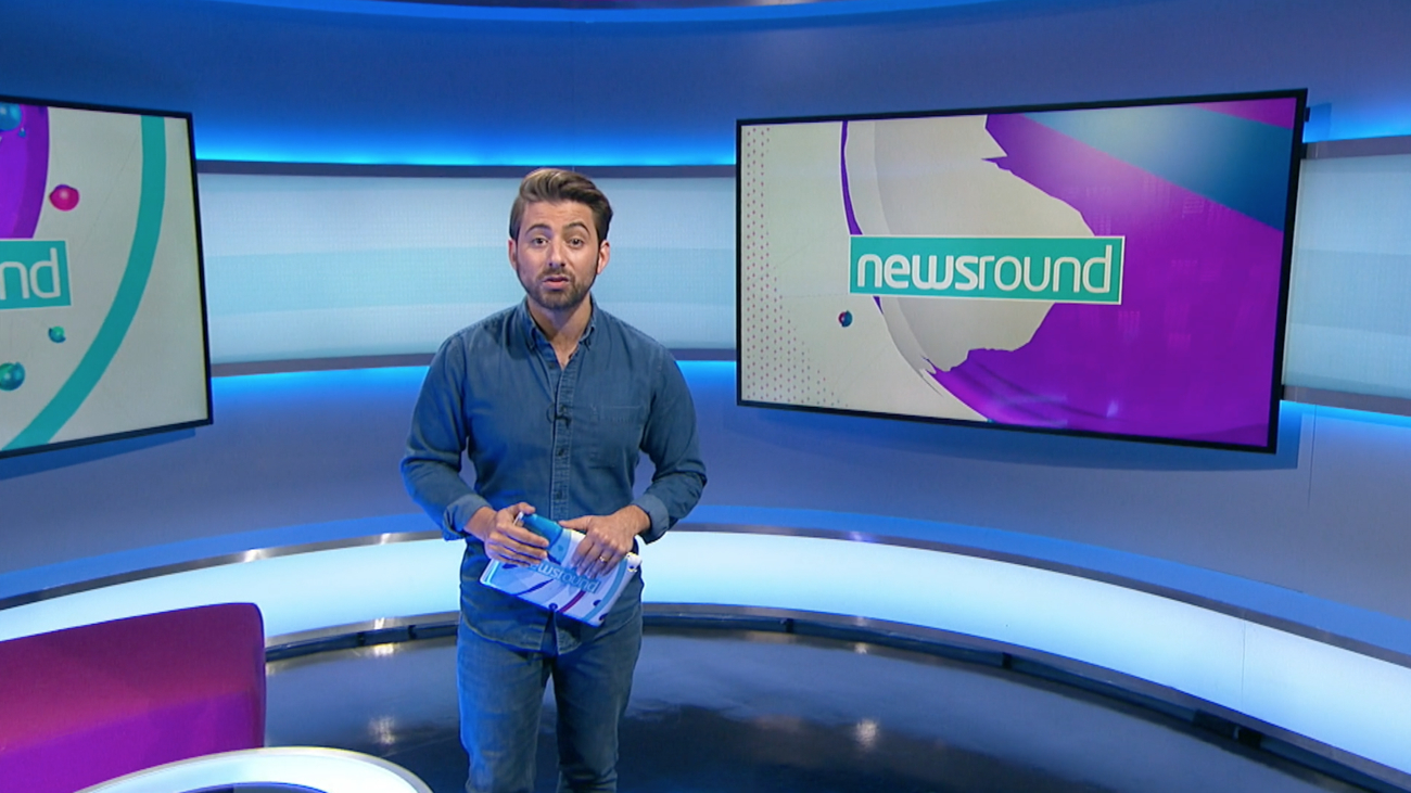 ncs_cbbc-newsround-graphics_0007
