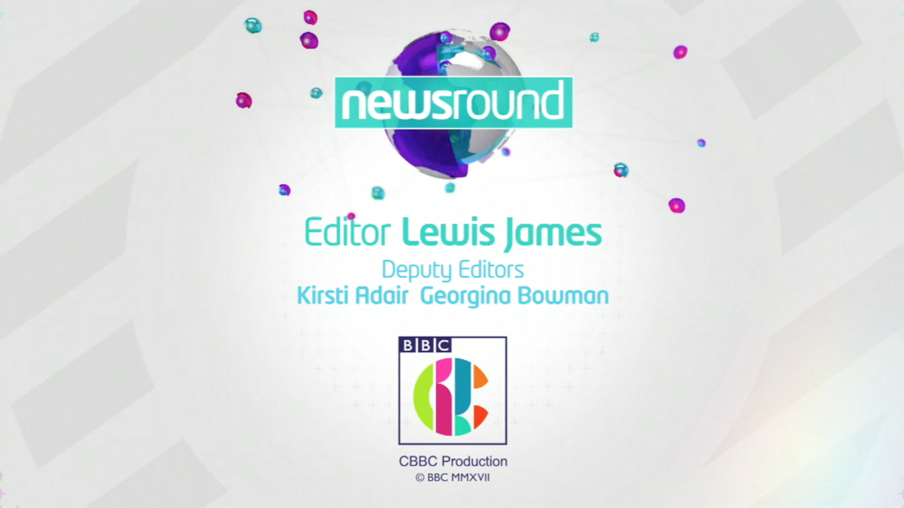 ncs_cbbc-newsround-graphics_0009