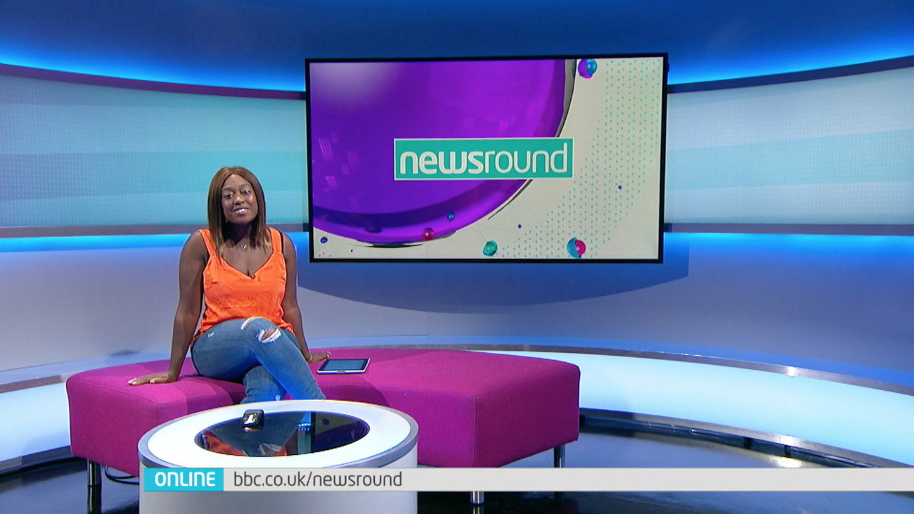 ncs_cbbc-newsround-graphics_0010